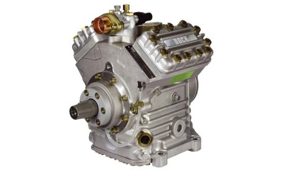 Air Conditioning Compressors
